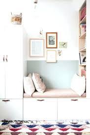 ikea meuble de rangement chambre meuble rangement chambre enfant meuble de rangement chambre