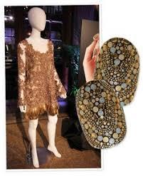revlon nail stickers revlon by marchesa crown jewels 3d jewel