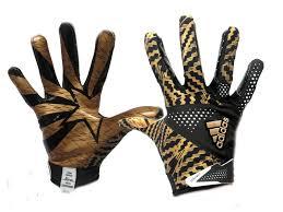 Flag Football Gloves Adidas Football Gloves Ebay