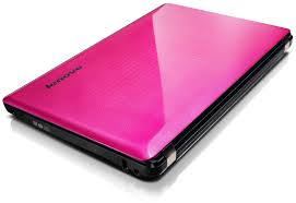Z370 Specs Laptop Specification Lenovo Ideapad Z370 Specs Review And Features