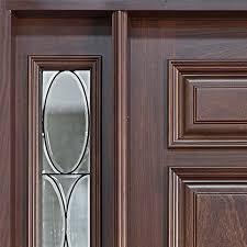 main doors classic main door 00611