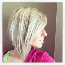 hairstyles showing front and back short hairstyles showing front and back short hair fashions