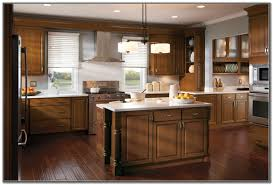 menards kitchen cabinets doors kitchen set home furniture