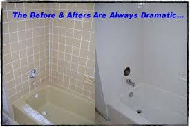 reglaze bathtub cost pmcshop