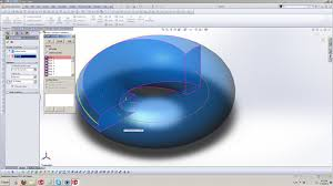 100 beginners guide to solidworks 2013 level 2 122 best