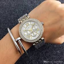 designer watches 2017 new sale low price fashion dresses watches