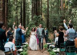 Wedding Venues In California 10 Jaw Dropping Glamping Venues In California Gourmet Wedding