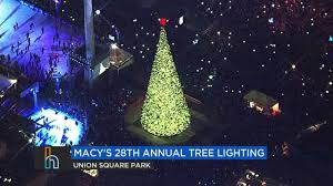 experience the holidays in the bay area abc7news com