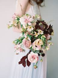 wedding flowers 20 best fall wedding flowers wedding bouquets and centerpieces