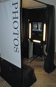 portable photo booth themed events and photography portable photo booth