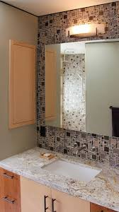 bathroom 2017 pretty fry reglet trend san francisco modern