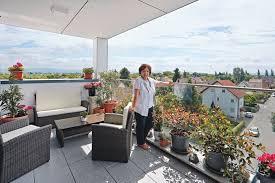 Weber Haus Preise Mehrfamilienhaus Neustart In Der Gemeinschaft Der Bauherr