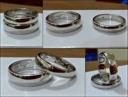 wedding ring ph wedding rings wedding rings philippines