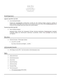pattern maker resume this is resume maker template resume maker free download mac resume