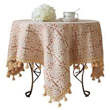 Buy Table Linens Cheap - 46 best tablecloth for mom images on pinterest tablecloths