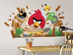 wall stickers for boy room wall stickers for kids bedrooms awesome download