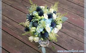 wedding flowers montreal montreal wedding flowers montreal west island wedding and event