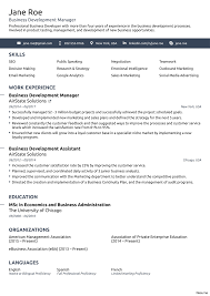 email resume template can email your cover letter pertaining to sle template resume