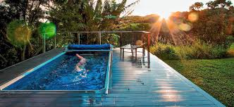 endless lap pool endless pools leading retailer of endless pools in mid west and