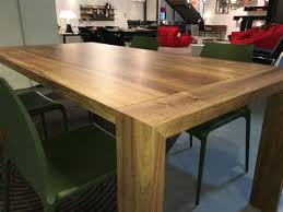 modele de table de cuisine modele de table de cuisine en bois rutistica home solutions