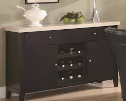 dining room dining room server furniture stunning decoration