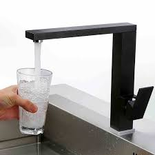 wholesale kitchen faucets 108 best plomberie images on kitchen faucets product