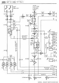 wiring diagrams for free u2013 readingrat net