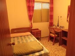 Three Bedrooms Three Bedrooms Flat In The Center Of Jaen Flat Rent Jaen