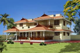 Kerala Home Design Blogspot by Kerala Home Design Blogspot 2014 Kerala Home Design Smart Home