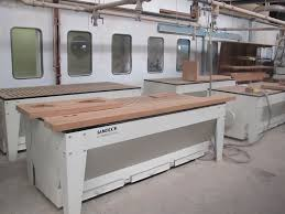 sandeck machines south africa