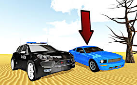 for kids police vs car police vs thief chase duty racer android apps on google play