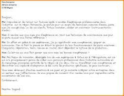 aide cuisine collectivité préférence lettre de motivation aide cuisine ff55 montrealeast