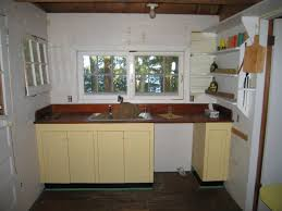 Sellers Kitchen Cabinets Top Vintage 1920 Sellers Mastercraft Oak Kitchen Cabinet Rl 61752