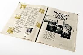 publication layout design inspiration best editorial layout design tealer brand images on designspiration