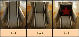 diy hack diy dog project easy life hack that keeps your furniture intact