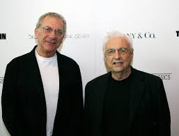 frank gehry pictures and photos fandango