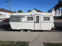 125 best cool caravan paint jobs images on pinterest vintage