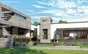 Home Design Architecture Pakistan by 100 Home Design Architecture Pakistan 3d Front Elevation