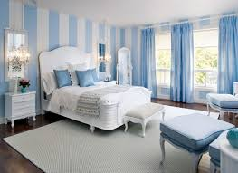 pin by kimberley clarke on home design pinterest blue bedrooms