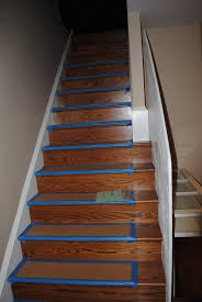 Sisal Stair Runner by Decorating Interior Home Ideas And How Installation Stair Runners