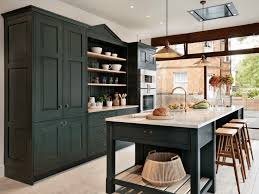 Best Way To Buy Kitchen Cabinets by Cheap Kitchen Cabinets Sets Cool Photo Wholesale Cabinet Hardware