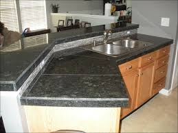 kitchen granite countertop thickness porcelain tile granite