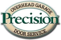 Edison Overhead Door Precision Garage Door Edison Nj 4 96 65 Reviews
