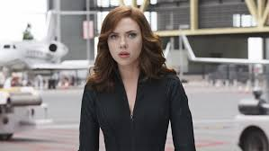i was feminized by a short hair blonde marvel moving forward with black widow standalone variety