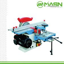 Combination Woodworking Machines South Africa by Combination Woodworking Machines From Masn Industrial