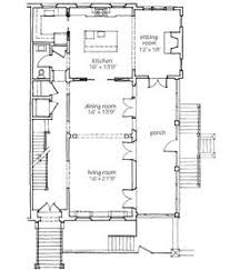 narrow lot house plans houston fontainbleau authentic historical designs llc house plan home