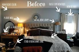 seductive bedroom ideas seductive bedroom ideas master bedroom before hot bedroom ideas