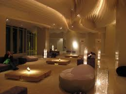 Home Decor And Design Hotel Design The Best Hotel Interior Lighting Pattaya Thailand