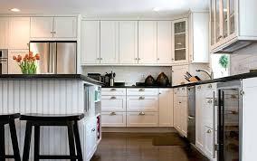 design a kitchen island online kitchen island how to design a