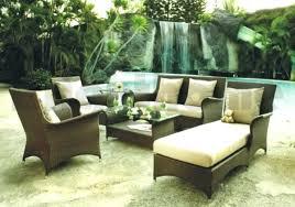 martha stewart patio table martha stewart patio furniture patio furniture patio furniture
